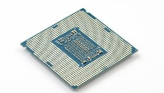 Intel İşlemciye AMD Ekran Kartı Olur Mu?