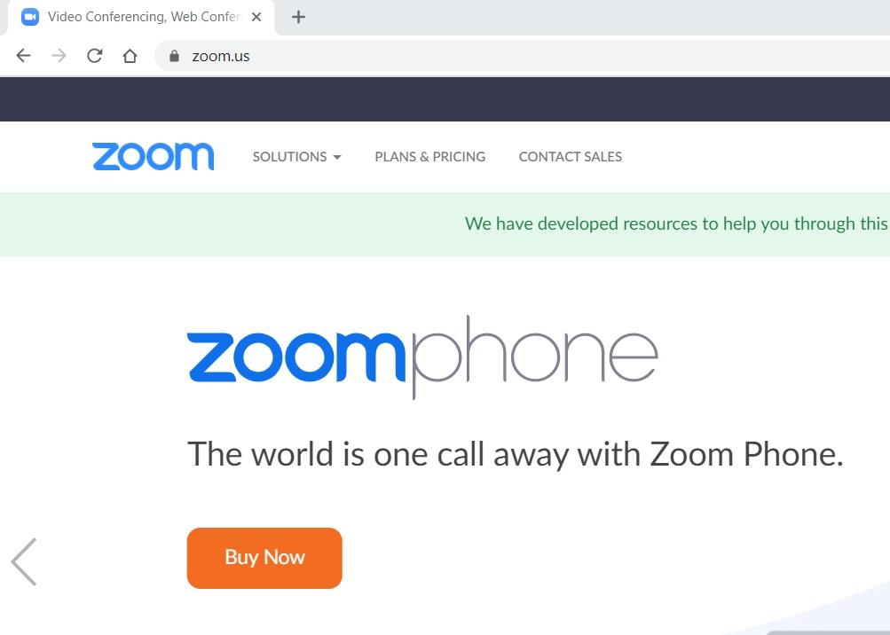 Zoom Nasıl İndirilir ve Kullanılır?