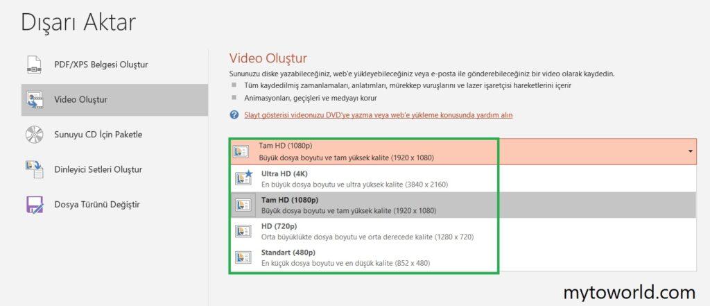 powerpoint-sunularini-pdf-dosyasi-olarak-kaydetme