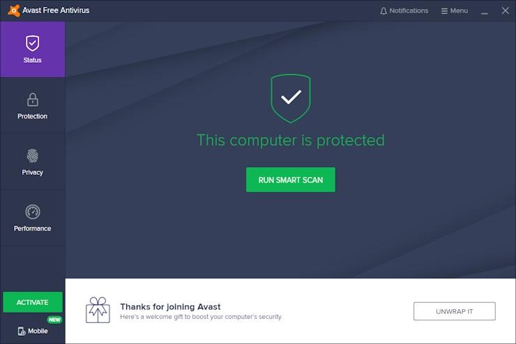 en-iyi-ucretsiz-antivirus-programlari