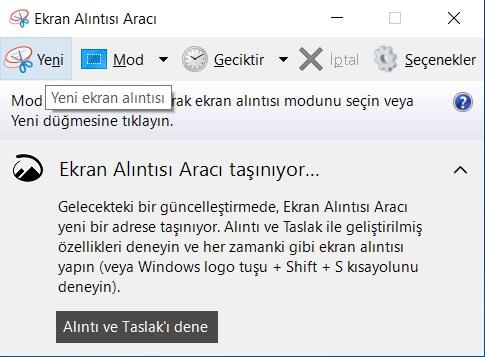 windows-10da-ekran-goruntusu-nasil-alinir