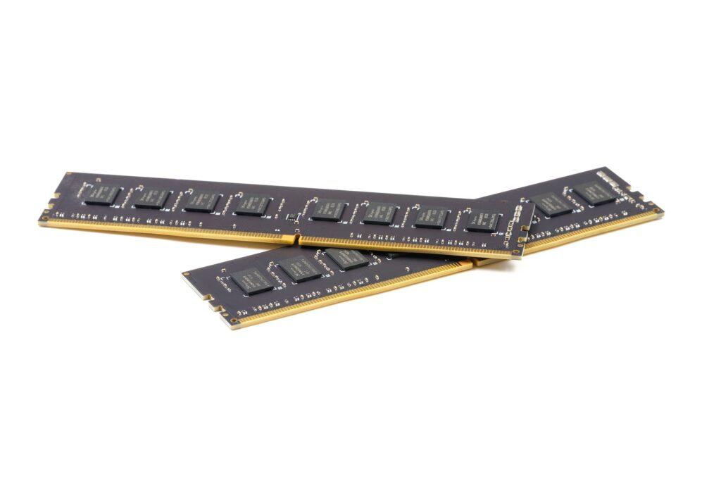 RAM (Random Access Memory) Nedir?