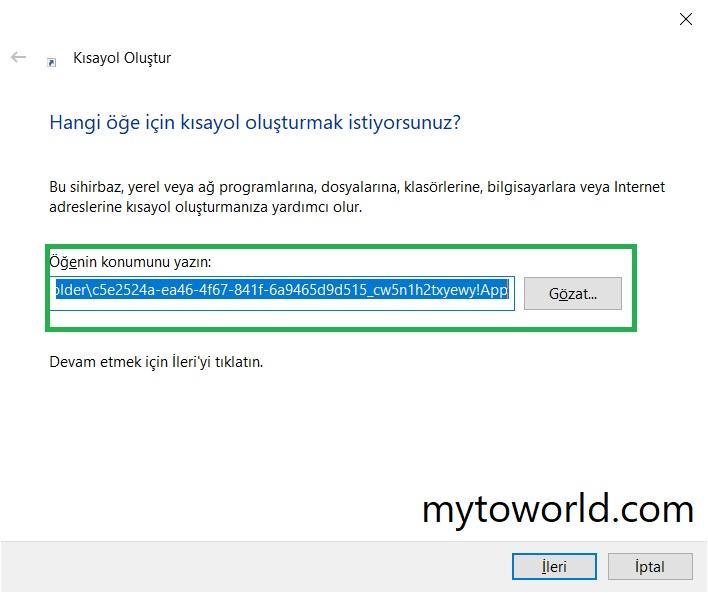 windows-10-uwp-dosya-gezgini-nedir