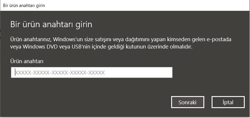 windows-10-homedan-proya-yukseltme