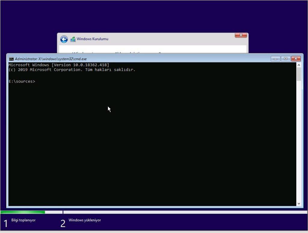 windows-bu-diske-yuklenemez-secilen-disk-gpt-bolum-stilinde-hatasi-cozumu