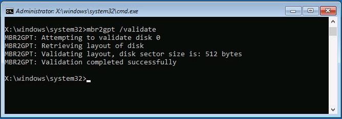 veri-kaybi-olmadan-mbr-disk-gpt-diske-nasil-cevrilir