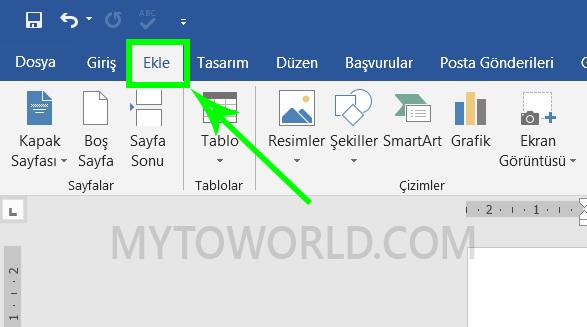 microsoft-word-dosyalarini-birlestirme