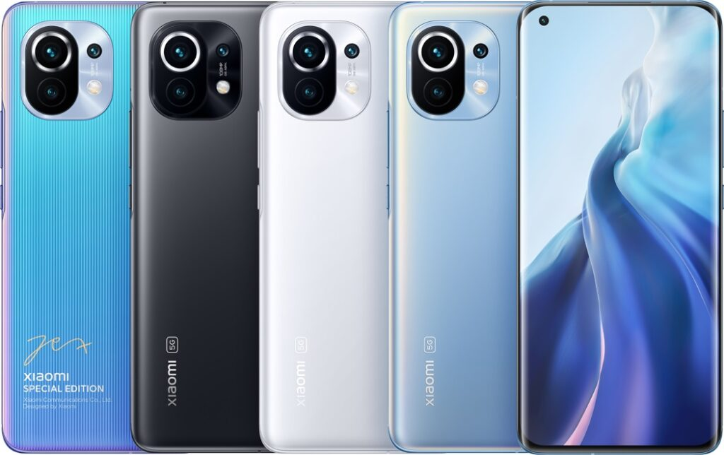 miui-13-guncellemesini-alacak-xiaomi-telefonlarin-listesi