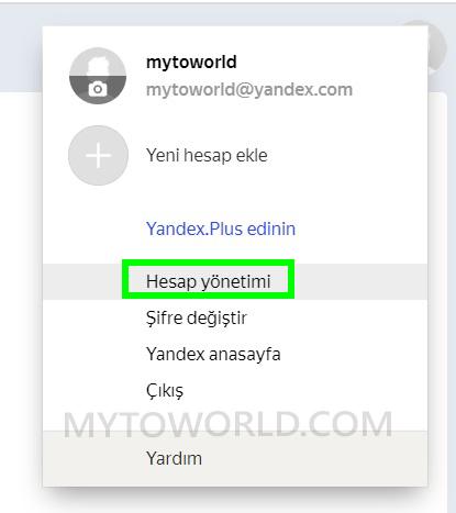 outlook-2016-yandex-mail-kurulumu