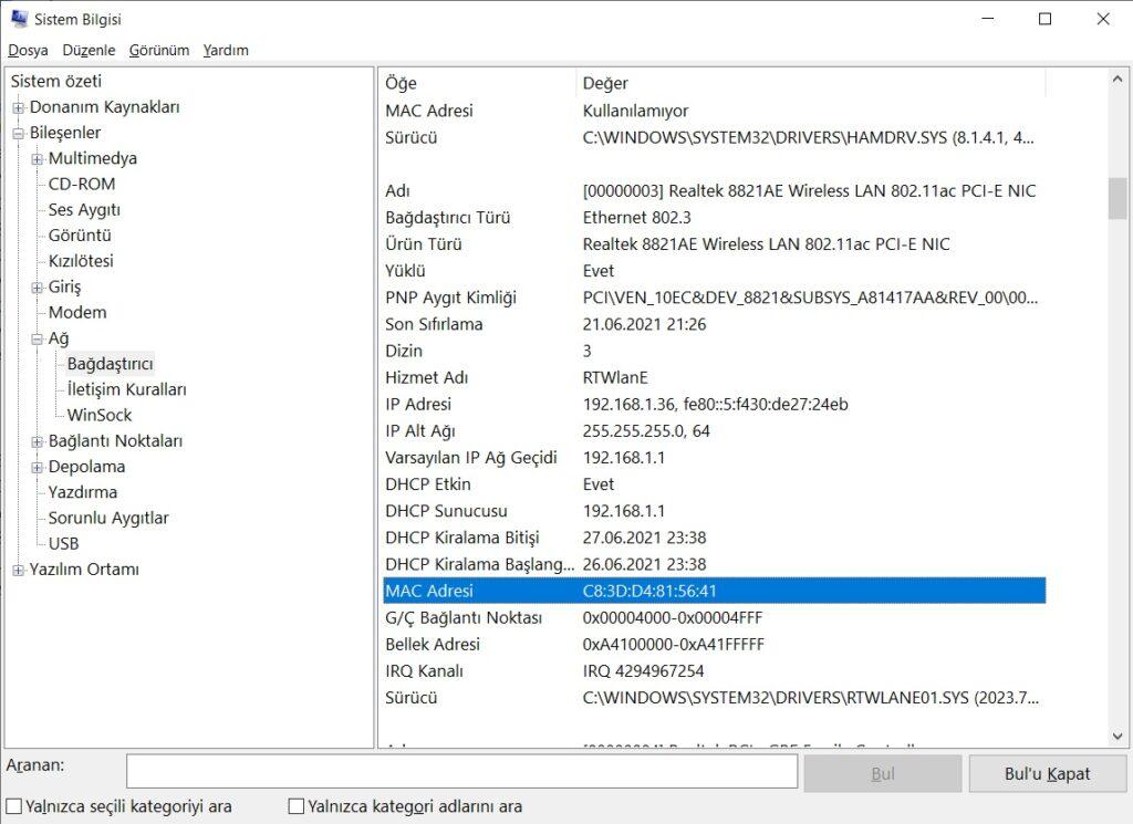 bilgisayar-mac-adresi-ogrenme