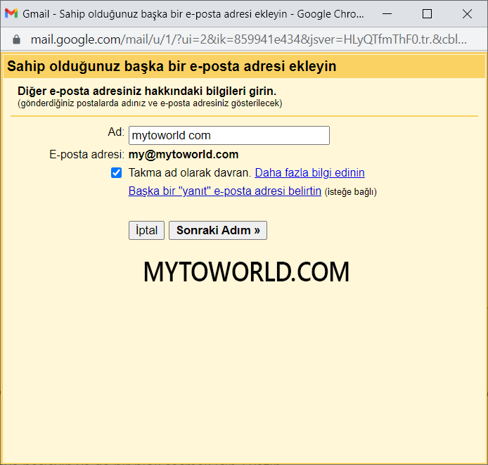 sirket-maili-gmaile-nasil-eklenir