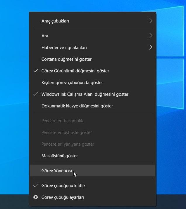 windows-10da-bir-uygulamanin-32-bit-veya-64-bit-oldugunu-bulma