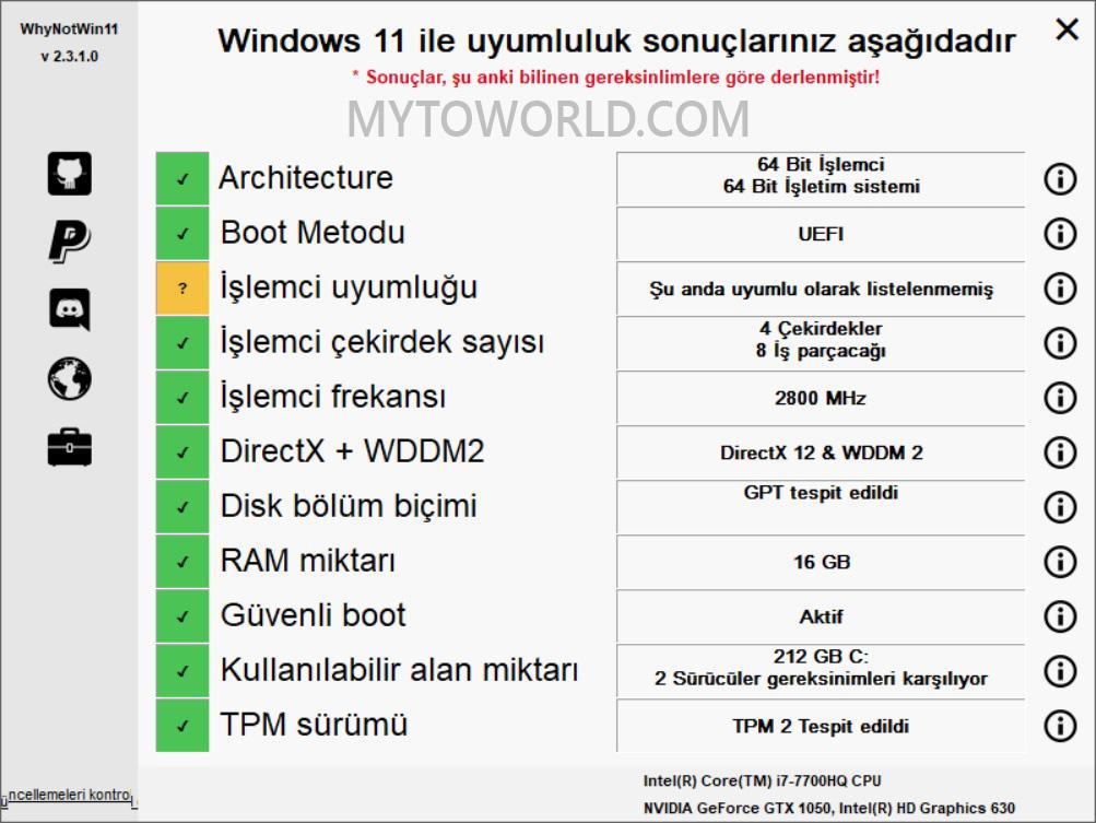 windows-11-minimum-sistem-gereksinimleri-nelerdir