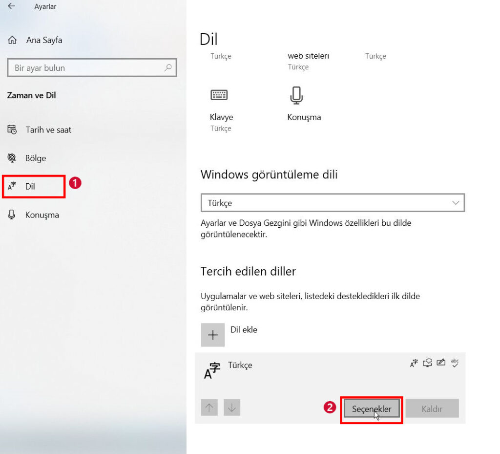 windows-10da-f-klavye-nasil-eklenir