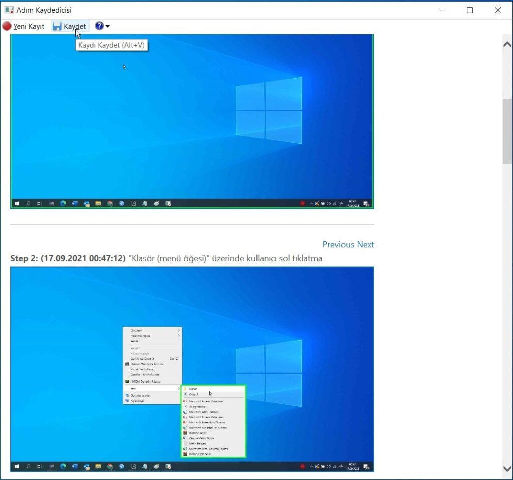 windows-10da-fare-imlecini-iceren-ekran-goruntusu-almak